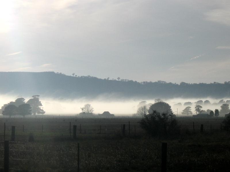 Sewjourn view to Mt William.jpg