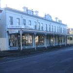 High St shops Lancefield.jpg