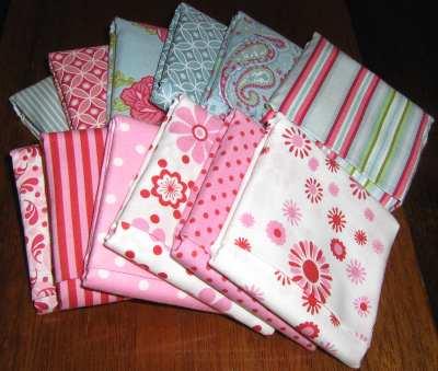 ballarat_pw_fabrics