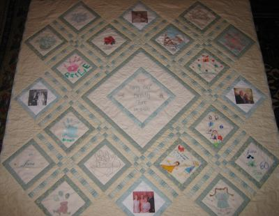 mums60th_quilt1