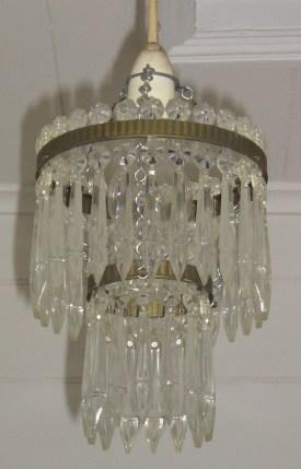 chandelier2.jpg